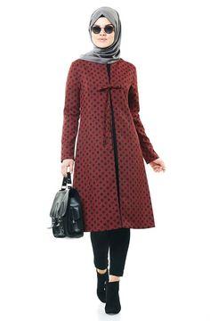 """Zernişan Tunik-Kırmızı 4761-34 Sitemize """"Zernişan Tunik-Kırmızı 4761-34"""" tesettür elbise eklenmiştir. https://www.yenitesetturmodelleri.com/yeni-tesettur-modelleri-zernisan-tunik-kirmizi-4761-34/"""