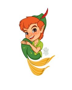 © JAMESS.ARTS (@jamess.arts) • Instagram photos and videos Disney Movie Characters, Disney Movies, Fictional Characters, Disney Pictures, Disney Pics, Disney Wallpaper, Peter Pan, Fairy Tales, Princess Zelda