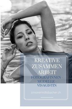 Mein Erlebnisbericht #simonerindlisbacher Inspiration, Movies, Movie Posters, Art, Pictures, Water, Creative, Nice Asses, Biblical Inspiration
