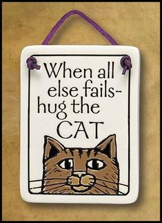 THIS WILL MAKE THE IMPORTANT SEEM SO UNIMPORTANT…….YOUR WHOLE BODY WILL FEEL THE… #CatQuotes