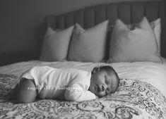 Charlotte, North Carolina newborn baby, maternity and children\'s photographer, Wedding photographer Little Sisters, Little Girls, Charlotte Baby, Baby Photographer, Photographing Babies, Beautiful Family, Brother, Maternity, Children