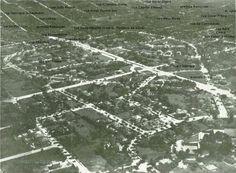 Blog do Ralph Giesbrecht: JARDIM AMÉRICA E ENTORNO EM 1934