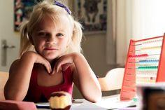 Tipps für aufgeregte Eltern vor #Schulbeginn Beginning Of School, Parenting, Parents, School, Tips, Kids