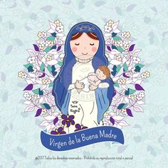 Best Mother, Mother Mary, Blessed Virgin Mary, All Saints, Jesus Christ, Disney Characters, Fictional Characters, Aurora Sleeping Beauty, Clip Art