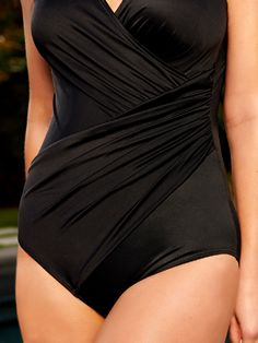 Aruba Tank Suit Suits Season, Swim Skirt, Plus Size Swimsuits, Slim Waist, Tankini Top, Swim Top, Looks Great, Cover Up, One Piece