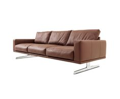Carlton Sofa–– *All sofas are available in different materials and configurations.  http://www.boconcept.com/en-nz/