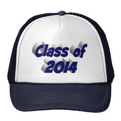 b2273708 13 Best Trucker Hats images | Caps hats, Funny hats, Toddler trucker ...