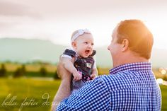 59 Ideas Baby Girl Photography Outdoor Natural Light For 2019 3 Month Old Baby Pictures, Fall Baby Pictures, 6 Month Baby Picture Ideas, 2 Month Old Baby, Six Month, Boy Pictures, Newborn Pictures, Baby Photos, Outdoor Family Photography