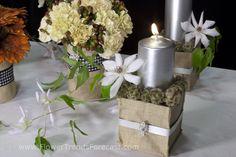 Flower Trend Grand Lodge 2014. Flower Trends Forecast . Flower Wedding. http://www.flowertrendsforecast.com/ #flowertrendsforecast #flowertrends #2014 #trends #grandlonge #wedding #event #flower #flowers #floral
