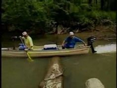 Best Fishing Bloopers by Bill Dance  Whenever I need a laugh I watch this video. I hope this lightens your day as well.
