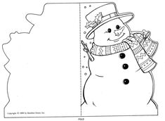 Coloring pages, zentangle and doodling - it's fun! Christmas Gift Baskets, Christmas Tag, Christmas Colors, Handmade Christmas, Christmas Crafts, Christmas Worksheets, Christmas Activities, Christmas Printables, Christmas Cards Drawing