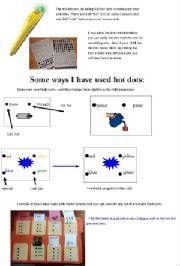 Sue Patrick's Workbox System