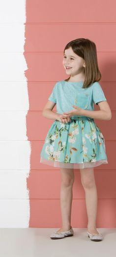 pv15-lookbook-infantil-niña-2