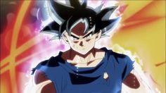 dragonball super with a song from nightcore check them out Dbz, Goku Limit Breaker, Dragon Ball Z, Godzilla, Boruto, Edition Collector, Ball Drawing, Animated Dragon, Manga News