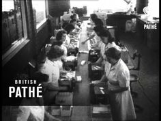 Penicillin In Mass Production Mass Production, Great Depression, Science And Technology, Indiana, American, Reading, Youtube, Reading Books, Youtubers