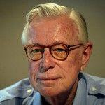 Arthur Rankin Jr. (1924 - 2013)