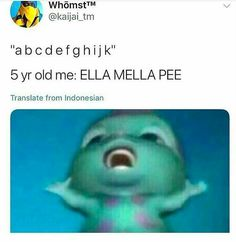 memes to send to the group chat ~ memes . memes hilarious can't stop laughing . memes to send to the group chat . memes to respond with . memes hilarious can't stop laughing funny Memes Ridículos, Crazy Funny Memes, Really Funny Memes, Stupid Memes, Stupid Funny Memes, Funny Tweets, Funny Relatable Memes, Funniest Memes, Funny Stuff