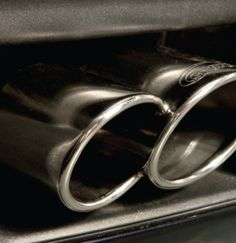 MGF Centre - Store - Exhaust Systems - Scorpion Twin-Dual Exhaust