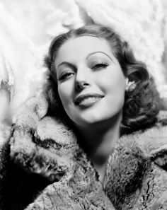 Judy Lewis, the secret daughter of film stars Loretta Young and Clark Gable, has died of cancer. She was Young and Gable had a bri. Vintage Hollywood, Hollywood Glamour, Hollywood Stars, Classic Hollywood, Hollywood Actresses, 1920s Glamour, Classic Actresses, Hollywood Icons, Hollywood Actor