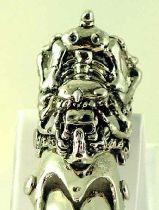Finger Armor http://bigpirate.net