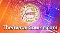 Avatar® Course Graduates アバター®コース卒業生たち
