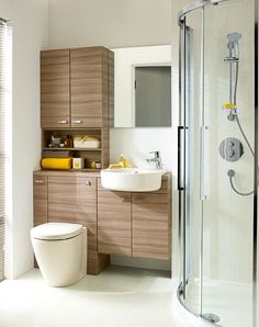 Follow these tips from leading bathroom designers to create a successful en suite scheme
