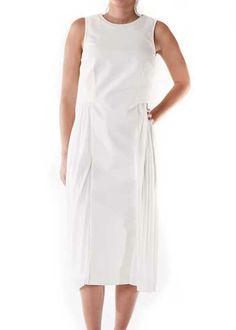 http://www.vittogroup.com/categoria-prodotto/donna/stilisti-brands-donna/stellamccartneydonna/