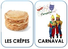 Mardi Gras, Petite Section, Crepes, Literacy, Projects To Try, Education, Prints, Kids, Galette
