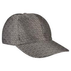 32b5d2c1c6a VERSACE GRECA SILK CAP Follow  IllumiLondon for more Streetwear Collections   IllumiLondon