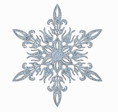 Illustration about Decorative frosted snowflake on white background. Illustration of white, cold, frozen - 35542889 Small Snowflake Tattoo, Snow Flake Tattoo, Frozen Heart, Graphic Illustration, Cool Tattoos, Frost, Snowflakes, Tattoo Designs, Mandala