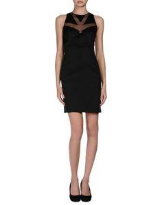 JO NO FUI Short dress