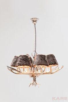 kare design lamp - Google Search
