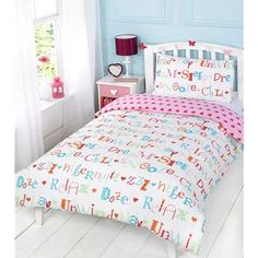 Superstar Single Bedding