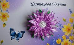 Ulyana Fatykhova's photos