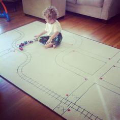 diy home sweet home: Over 40 Indoor Activities For Kids
