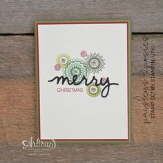 2016  Stampin' Dolce: Paisleys & Posies - Artisan Design Team Blog Hop    Paisleys & Posies Photopolymer Stamp Set	142196 Price: $26.00