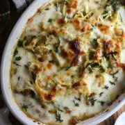www.climbinggriermountain.com 2016 02 french-onion-zoodle-bake.html