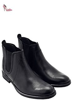 next Hommes Bottines Chelsea - Chaussures next (*Partner-Link)