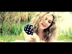 Don't stop - Marietta Fafouti - Official Video.