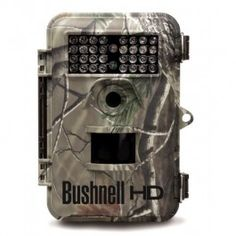 Is $229.99 a fair price for Bushnell Trophy Cam HD 8MP Trail Camera Realtree Series - BUS119447C? Please prove your point and tell us what would be a fair price.      8MP - Low/Med/High/Auto PIR Sensor - 32 LED/60' night vision flash - B&W Text LCD display - Date/Time/Name/Temp/Moon/GPS stamp - 1080x720p video resolution - 32 GB SD capacity - Fields scan 2x - Audio record.   learn more about Bushnell Trophy Cam HD 8MP Trail Camera Realtree Series - BUS119447C simple click on image.