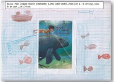 Couverture réalisée par Alseny. Pour voir le livre utilisé, il faut cliquer sur l'image.