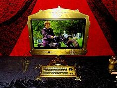 "Victorian Steampunk 24"" LG Computer Monitor with Web Cam and Keyboard Handmade 
