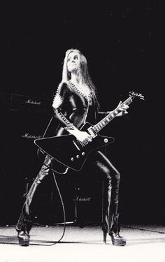 1000 Images About Cool Sh T On Pinterest Lita Ford