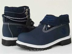 nike air max 1 essential solde - 1000+ ideas about Timberland Roll Top on Pinterest | Timberland ...