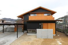 Interior And Exterior, Garage Doors, Bedrooms, Houses, Interiors, House Styles, Luxury, Mini, Outdoor Decor