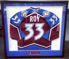 Hockey jersey in a frame: 6 тыс изображений найдено в Яндекс.Картинках