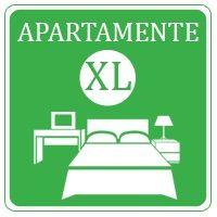 http://www.citadela-bucuresti.ro/noutati2/stiri/apartamente-xl-in-citadela-residence-tineretului