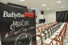 Szkolenie BaByliss PRO w Śląskiej Akademii Fryzjerskiej 18.01.2015. Tematem naszego szkolenia był sprzęt i dezynfekcja oraz upięcia i strzyżenie męskie. Dziękujemy wszystkim klientom za sympatyczna atmosferę.