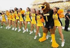 @Hayden & Jeremy (hayden) I'm thinking you would look awesome in this uniform.  Southern Miss to the top! #southernmiss
