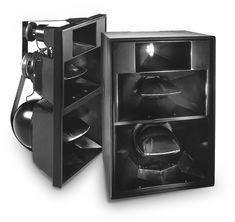 Pro Audio Speakers, Horn Speakers, Built In Speakers, Digital Certificate, Speaker Box Design, Mixer, Sound Engineer, Loudspeaker, Flashlight